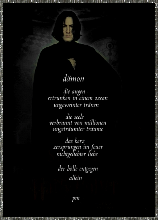 Gedichte dunkelheit licht